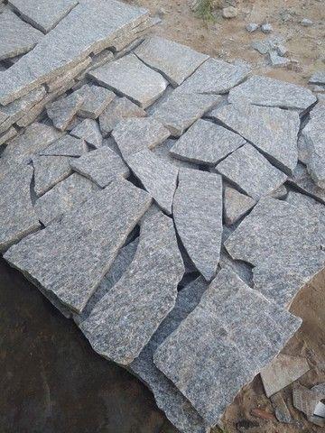 Pedra Rachinha disponível  - Foto 2