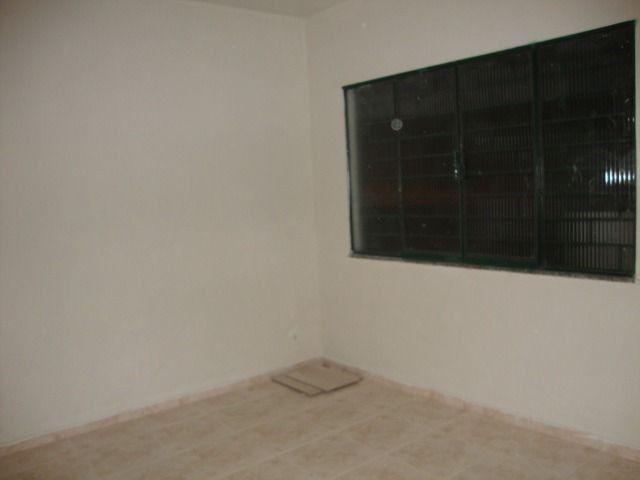 Apartamento sem condomínio no Barreto, 2 quartos, com suíte, 70m² - Foto 3