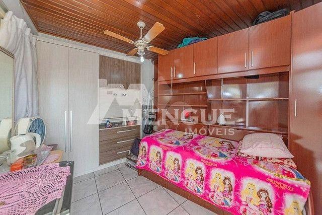 Casa à venda com 3 dormitórios em Chácara das pedras, Porto alegre cod:10928 - Foto 11