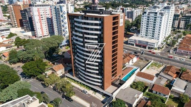 GARDEN com 3 dormitórios à venda com 280m² por R$ 1.108.680,00 no bairro Cabral - CURITIBA - Foto 5
