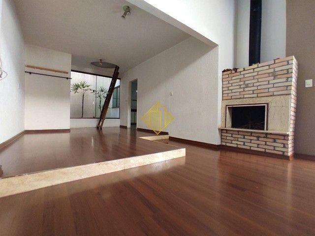 Casa à venda, 2 quartos, 1 suíte, Jardim Porto Alegre - Toledo/PR - Foto 5