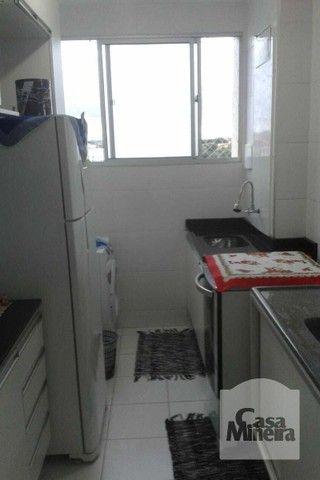 Apartamento à venda com 2 dormitórios em São joão batista, Belo horizonte cod:327406 - Foto 11