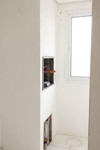 Alvorada - Apartamento Padrão - Bela Vista - Foto 11