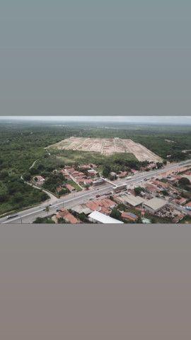 Loteamento Boa Vista, com excelente localização e próx de Fortaleza! - Foto 15