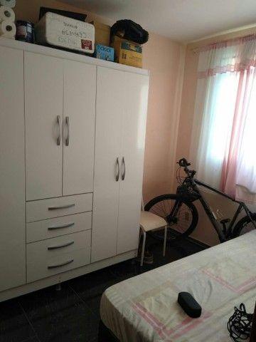 Apartamento 2 quartos bem localizado - Foto 7