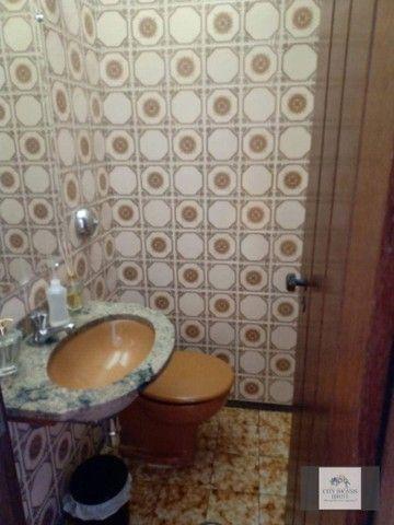 Apartamento com 4 dormitórios à venda por R$ 1.200.000,00 - Funcionários - Belo Horizonte/ - Foto 2