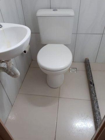 Apartamento sem condomínio no Barreto, 1 quarto, 30 m² - Foto 10