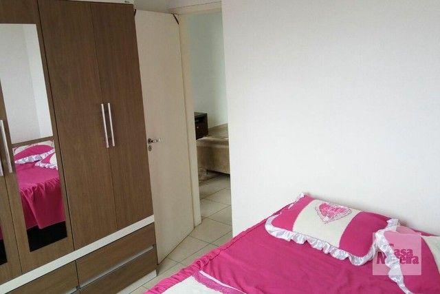 Apartamento à venda com 2 dormitórios em São joão batista, Belo horizonte cod:327406 - Foto 6