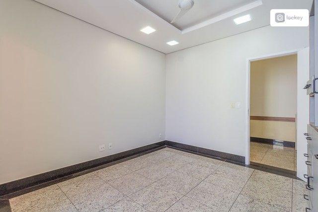Sala com 24m² - Foto 7