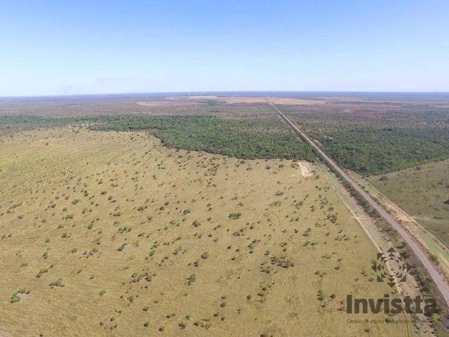 Pium - Fazenda - Zona Rural - Foto 6