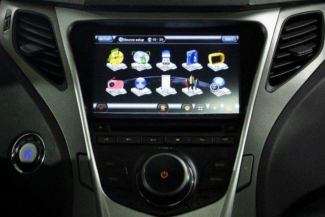 Hyundai Azera V6 - Foto 12
