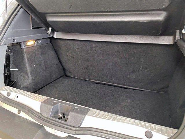 RENAULT SANDERO EXPRESSION 1.6 8V HI-FLEX MEC. - Foto 14