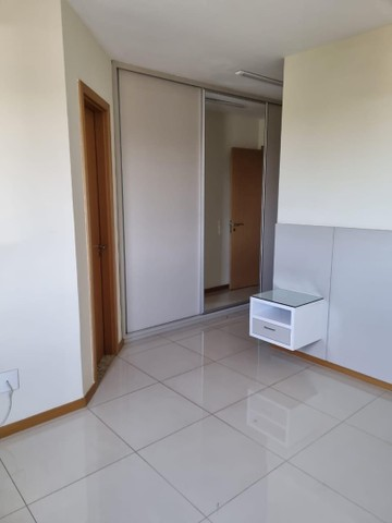VENDE-SE excelente apartamento no edifício ARBORETTO na região do bairro GOIABEIRAS. - Foto 11