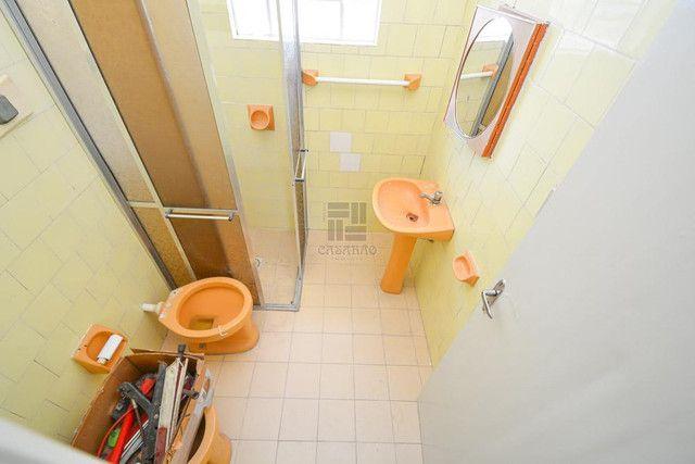 Casa para alugar com 3 dormitórios em Fragata, Pelotas cod:15166 - Foto 4