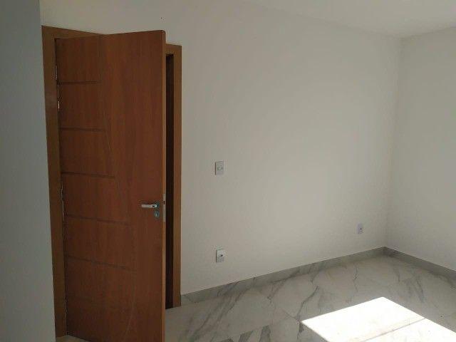 Apartamento 02 quartos ,01 vaga de garagem Copacabana ! - Foto 2