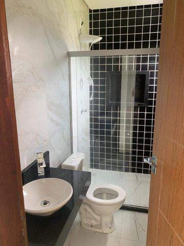 Linda casa em condomínio fechado - Foto 14