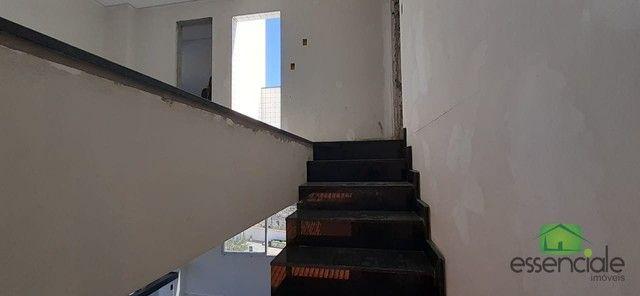 Apartamento à venda com 3 dormitórios em Eldorado, Contagem cod:ESS14230 - Foto 5