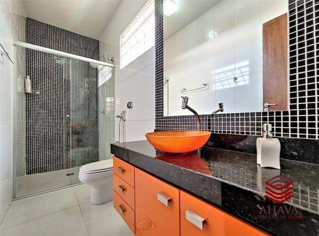 Casa à venda com 3 dormitórios em , cod:2329 - Foto 8