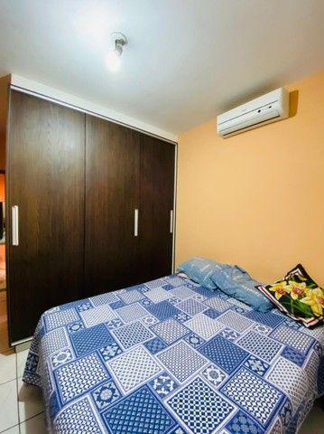 Casa Ampla Residencial Junqueira 05 quartos, 03 suítes, Completa com churrasqueira Goiânia - Foto 14