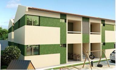Excelente casa em São Lourenço