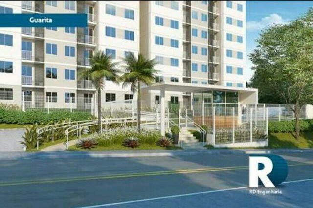 Residencial Predilleto /Lançamento no Pq Dez