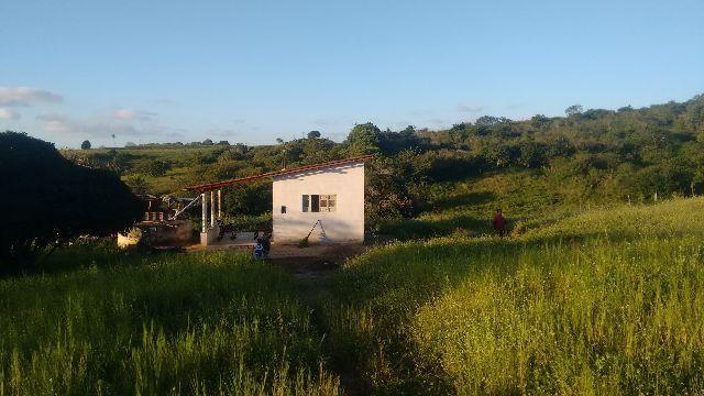 Rancho Bom Jesus