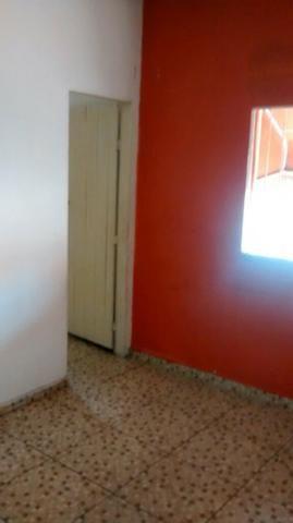 Aluga-se apartamento/quitinete em santo André