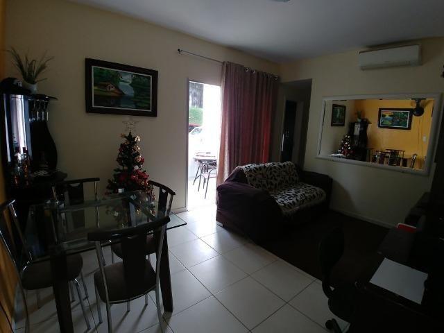 Excelente Apartamento Térreo Cond. Piemont
