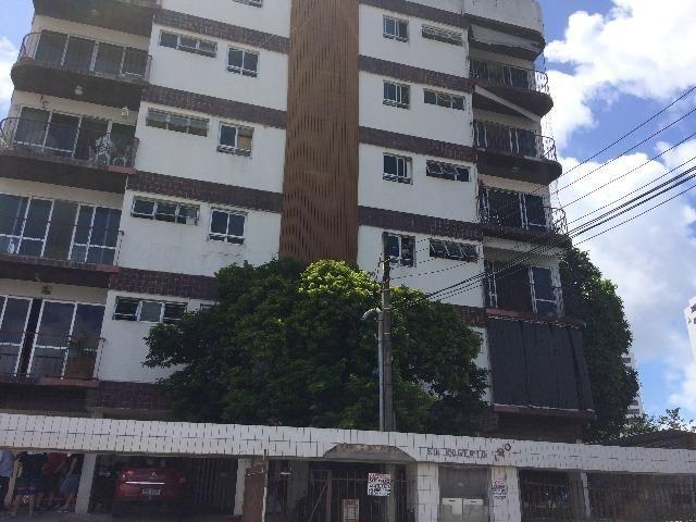 Apartamento 3Q (1S) +dce 156mts Prado