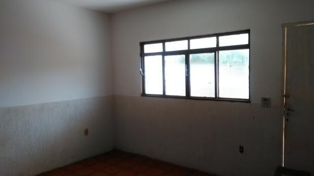 Vende-se Casa, Q. 07 CJ B, Sobradinho/DF - Foto 11