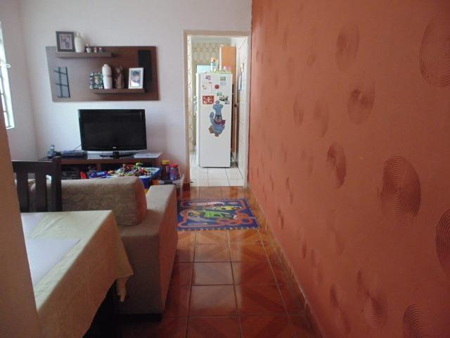 Casa Térrea - 2 dormitórios - Alves dias São Bernardo do Campo - SBC - Foto 5