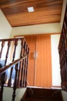 Casa Cascatinha - 3 salas, 3 suítes, 4 vagas - Oportunidade - Foto 15