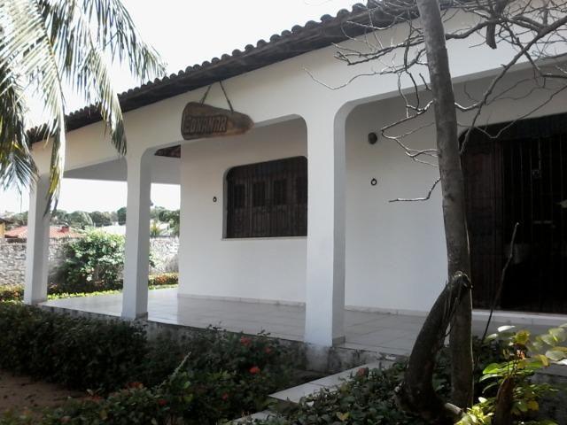 Casa em Salinopolis, com 4 quartos sendo uma suite proximo a Orla do Maçarico - Foto 3