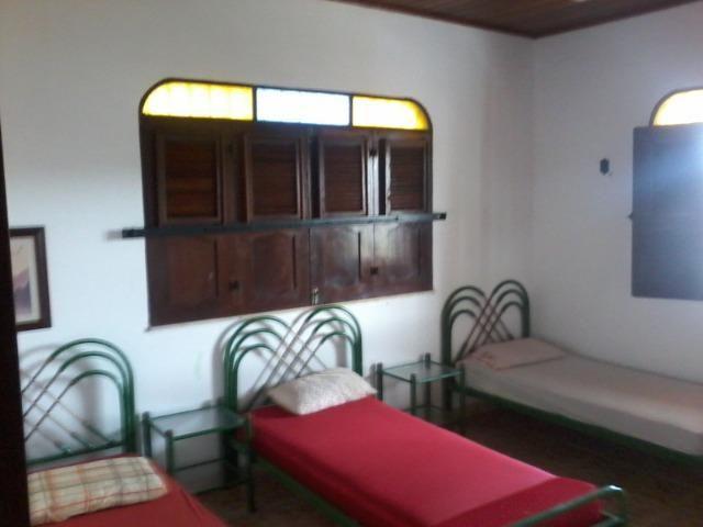 Casa em Salinopolis, com 4 quartos sendo uma suite proximo a Orla do Maçarico - Foto 9