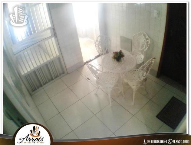 Ótimo Apartamento no Bairro Benfica - Foto 6