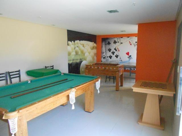Apartamento 03 suites Lagoa Nova Natal RN - Foto 13