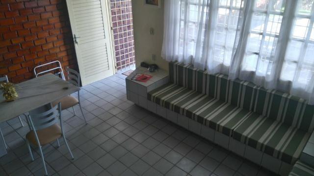 Casa Duplex na Avenida em condomínio Fechado em Pau Amarelo - Foto 8