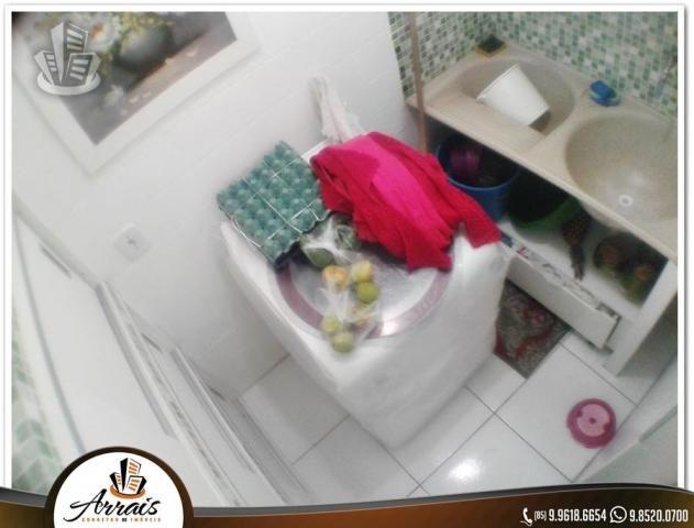 Ótimo Apartamento no Bairro Benfica - Foto 11