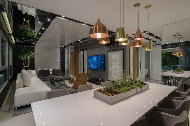 Splendore apartamento alto Padrao Pronto para morar - Foto 4
