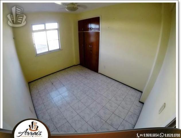 Excelente Apartamento no Bairro de Fatima - Foto 11