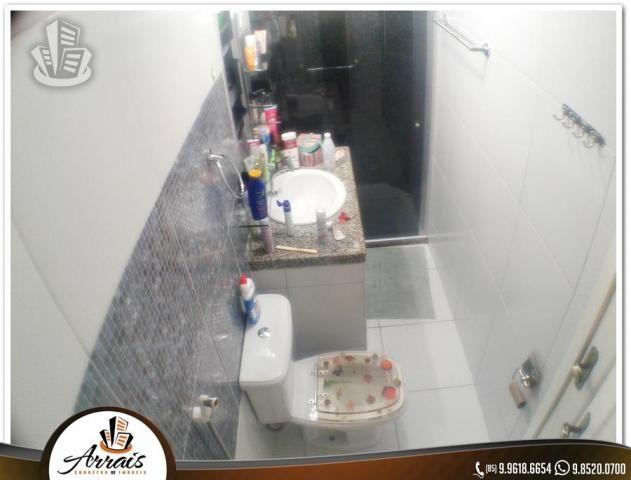 Ótimo Apartamento no Bairro Benfica - Foto 14