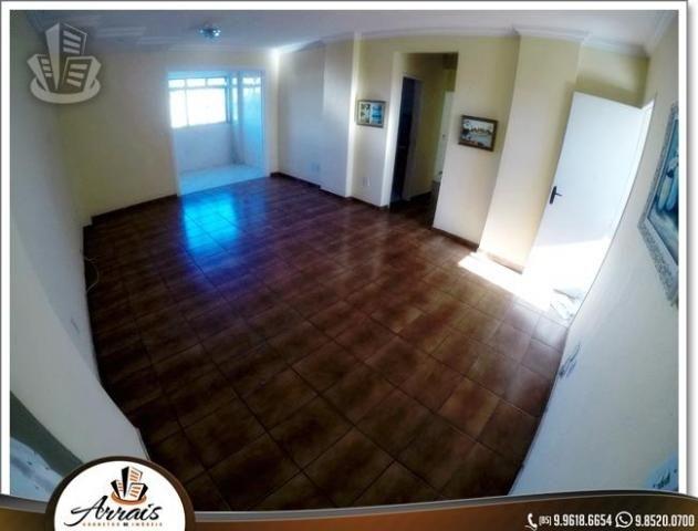 Excelente Apartamento no Bairro de Fatima - Foto 9