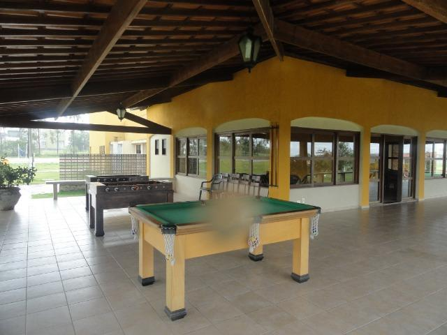 Casa de Condomínio em Gravatá/PE, com 07 quartos -Ref.272 - Foto 16