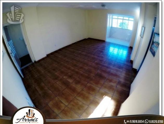 Excelente Apartamento no Bairro de Fatima - Foto 12