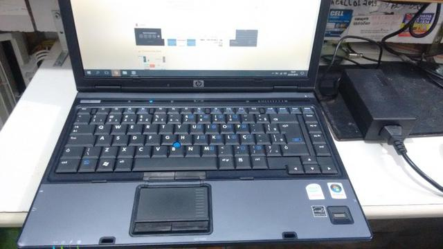 HP COMPAQ 6910P BLUETOOTH PERIPHERAL DEVICE DRIVER FOR WINDOWS 8