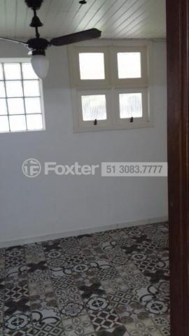 Casa à venda com 4 dormitórios em Hípica, Porto alegre cod:186180 - Foto 17