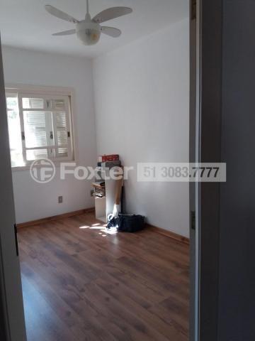 Casa à venda com 4 dormitórios em Cristal, Porto alegre cod:186086 - Foto 10