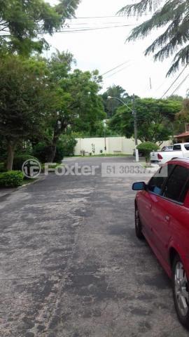 Casa à venda com 4 dormitórios em Hípica, Porto alegre cod:186180 - Foto 4