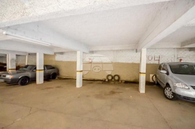 Apartamento à venda com 3 dormitórios em Rebouças, Curitiba cod:141641 - Foto 14