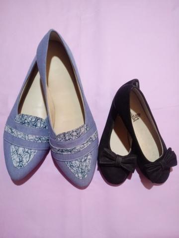 97ca27a93 Sapatilhas da fábrica - Roupas e calçados - Boca do Rio, Salvador ...